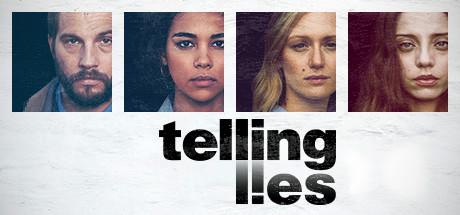 Telling Lies: