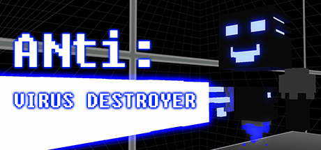 ANti: Virus Destroyer