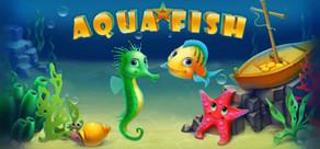 Aqua Fish cover art