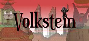 Volkstein cover art