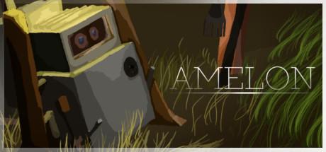 Teaser image for Amelon