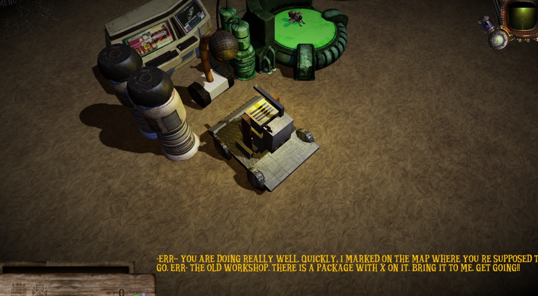com.steam.763210-screenshot
