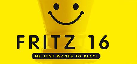 Fritz Chess 16 Steam Edition