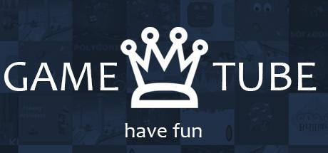 GAME TUBE ♛