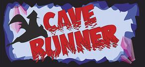 Cave Runner cover art