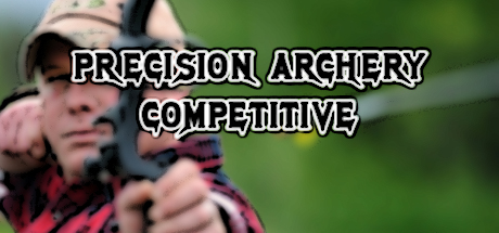 Teaser image for Precision Archery: Competitive