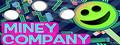 Miney Company: A Data Racket-game