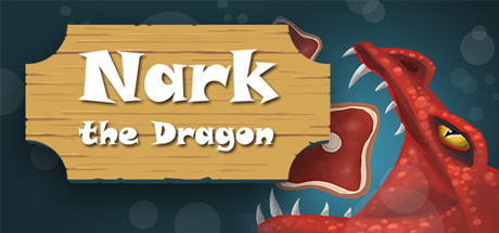 Teaser image for NARK THE DRAGON