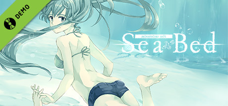 SeaBed Demo