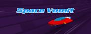 Space Vomit