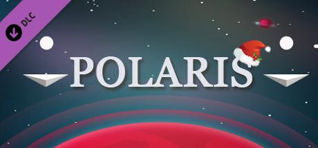Polaris - Christmas