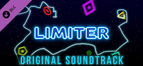 Limiter OST