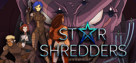 Star Shredders achievements