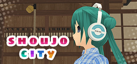 dating simulator games online free 3d full movie download