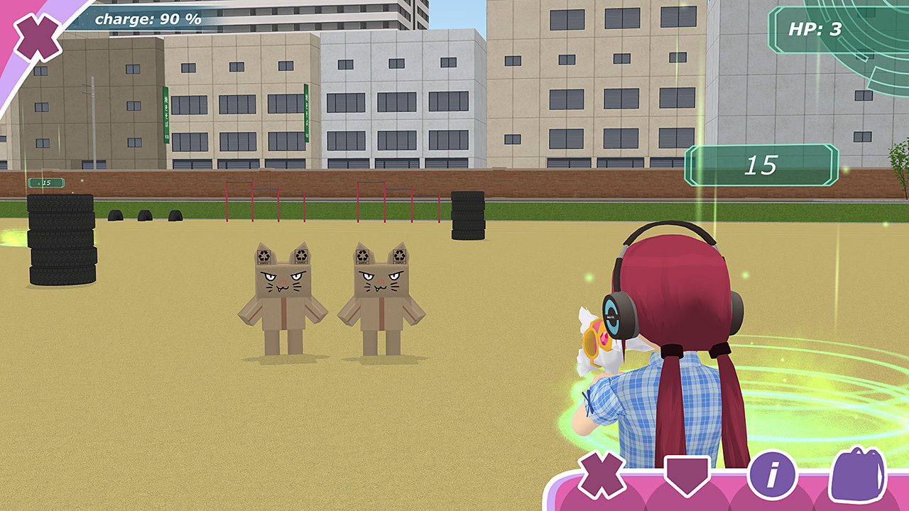 dating simulator games online free 3d download windows 7 0