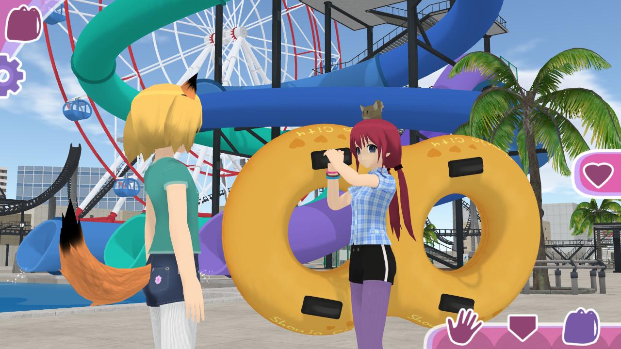 dating simulator games online free 3d downloads windows 7 64