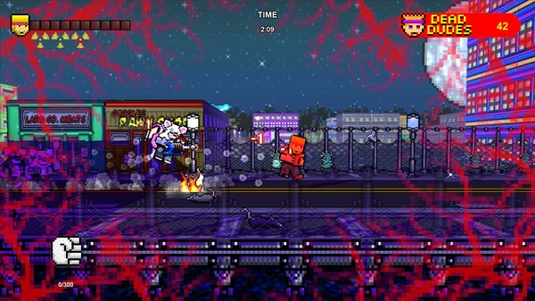 Atomic Adam: Episode 1 System Requirements - Can I Run It