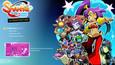 Shantae: Half-Genie Hero Ultimate Edition picture1