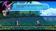 Shantae: Half-Genie Hero Ultimate Edition picture8