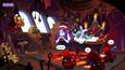 Shantae: Half-Genie Hero Ultimate Edition picture10