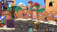 Shantae: Half-Genie Hero Ultimate Edition picture4