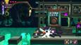 Shantae: Half-Genie Hero Ultimate Edition picture6