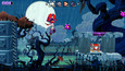 Shantae: Half-Genie Hero Ultimate Edition picture3