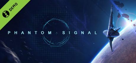 Phantom Signal Demo