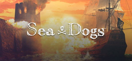 Sea Dogs on Steam