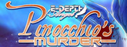 Edepth Angel: Pinocchio's Murder