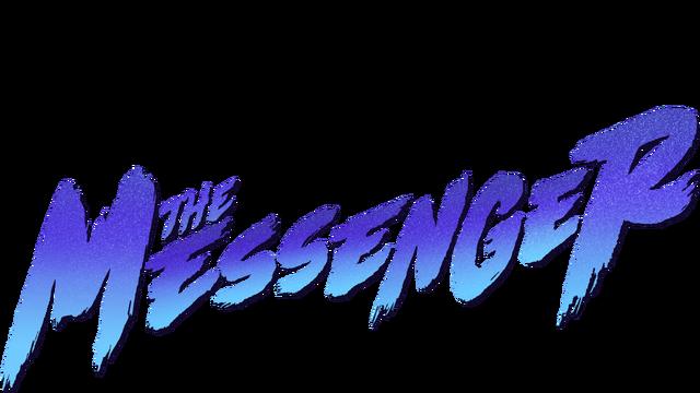 The Messenger - Steam Backlog
