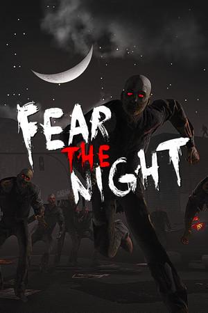 Серверы Fear the Night