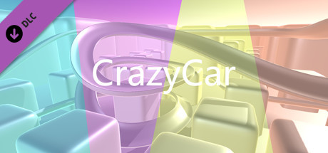 CrazyCar - Images and Music