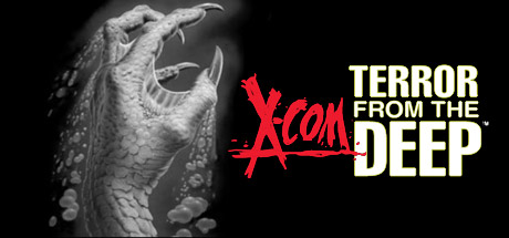 X-COM: Terror f...