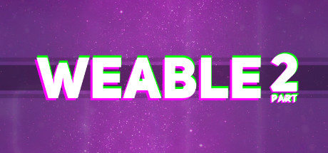 Weable 2 Thumbnail