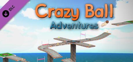Crazy Ball Adventures - Classic