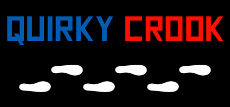 Quirky Crook