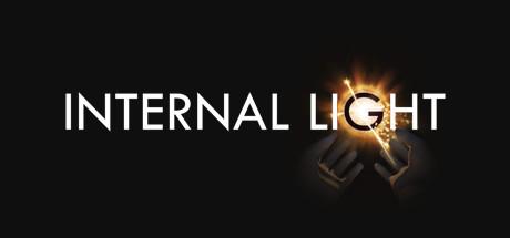 Internal Light VR