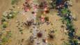 Tank Brawl 2: Armor Fury picture6