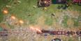 Tank Brawl 2: Armor Fury picture14