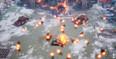 Tank Brawl 2: Armor Fury picture11
