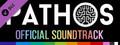 PATHOS Official Soundtrack-dlc