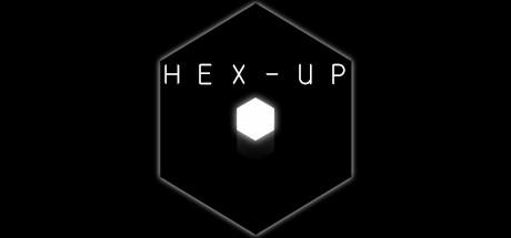 Teaser image for Hex-Up