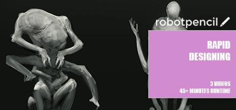 Robotpencil Presents: Rapid Designing