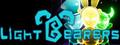 Light Bearers Screenshot Gameplay