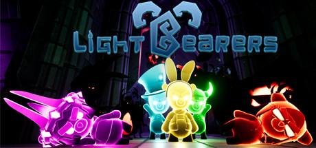 Light Bearers · AppID: 765710 · Steam Database