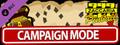 Zaccaria Pinball - Campaign Mode