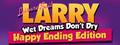 Leisure Suit Larry - Wet Dreams Don't Dry-game