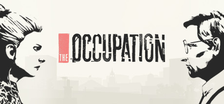 Teaser image for The Occupation