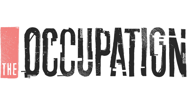 The Occupation - Steam Backlog